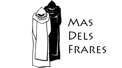 Mas Dels Frares, au Cœur du Priorat